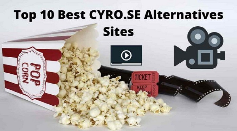 Best Cyro Se Alternatives