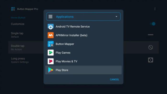 Chromecast Google Tv Play Store (3)