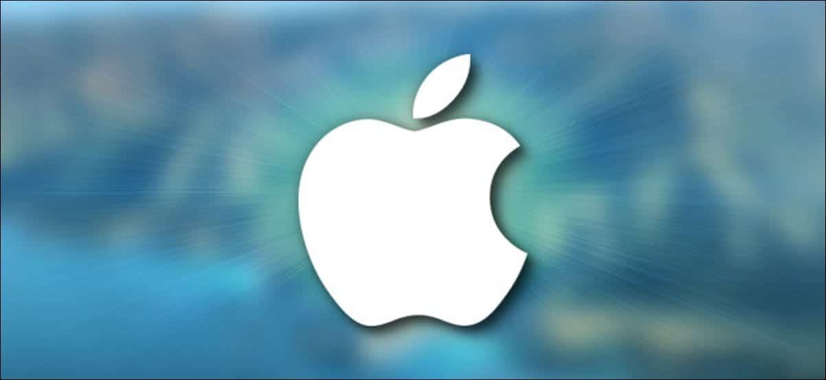 Apple Big Sur Hero 1