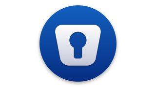Manage Passwords