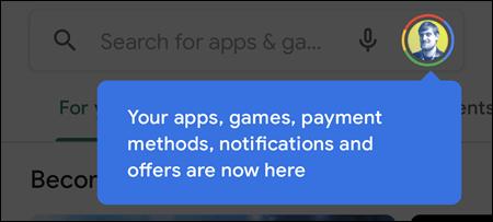 Screenshot 20210408 091036