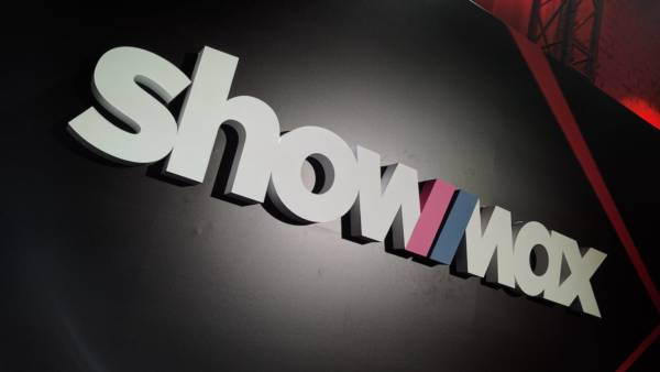 Showmax Subscription Packages Channels