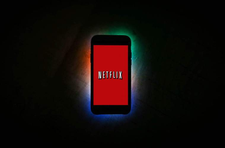 netflix screenshot android cover