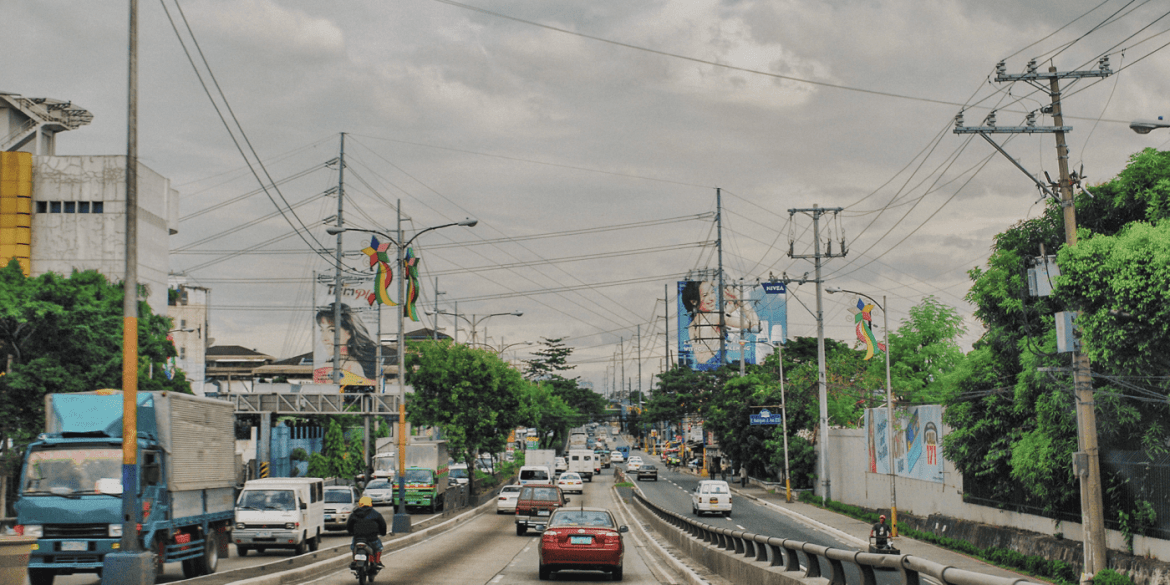 Odd-Even Coding Scheme in Pasig City, explained (2018)