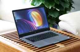 "Xiaomi Mi Notebook Air 13"" Philippines: Price, specs, availability"