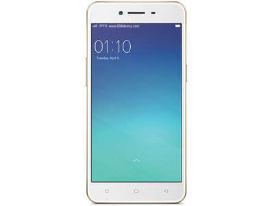 oppo a37 oppo price philippines