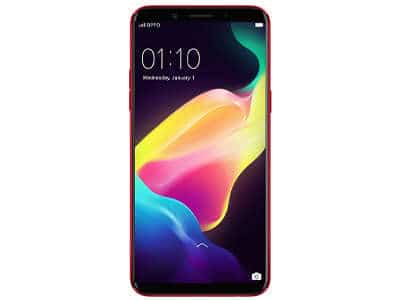 oppo f5 youth oppo price philippines