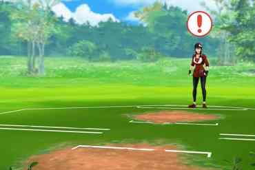 pokemon go pvp trainer battles