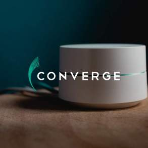 Converge FiberX: How to get faster internet at 35mbps