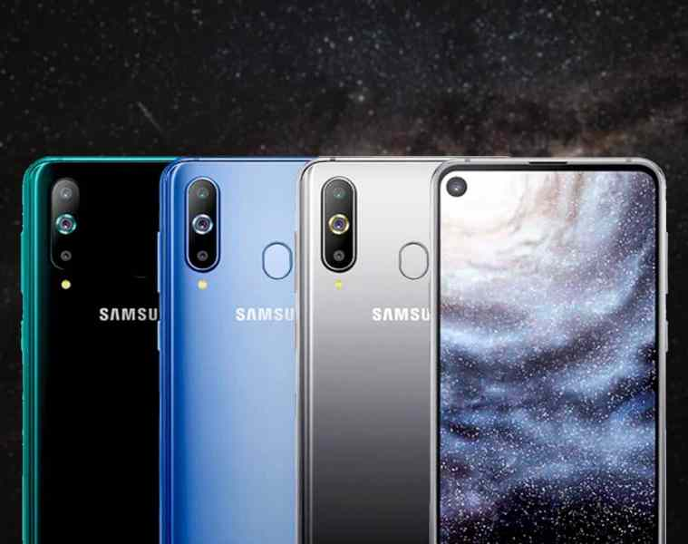 Samsung Galaxy A8s Philippines: Specs, pricing, where to buy