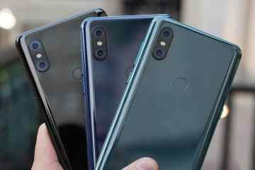 LISTED: Xiaomi devices that support Android 9.0 Pie