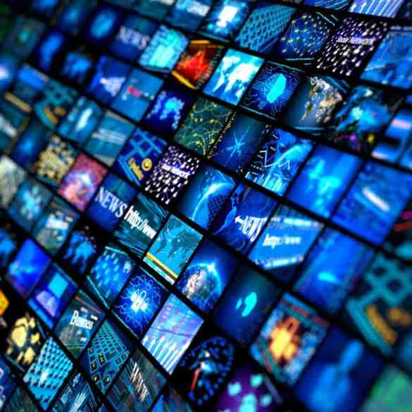 Cable Services vs. IPTV: A comprehensive mini-guide