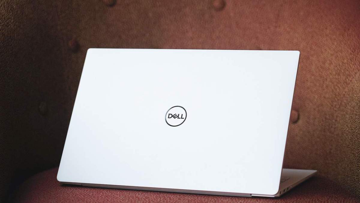 Dell XPS 13 (2019): Price, specs, availability in the Philippines