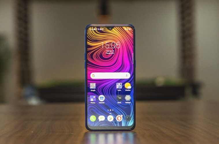 Realme 3 Pro: Pricing, Specs, Availability in the Philippines