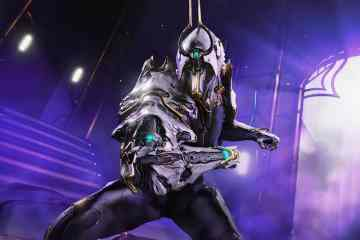 Warframe: Twitch Prime Guide for free loots and drops