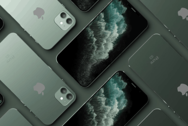 WATCH: What the iPhone SE2 could look like