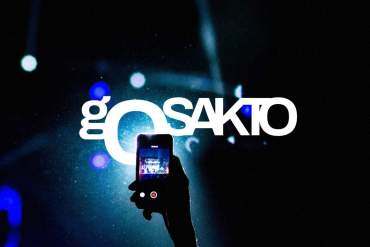 GoSAKTO 2019 Promo: Get up to 4GB data for 7 days