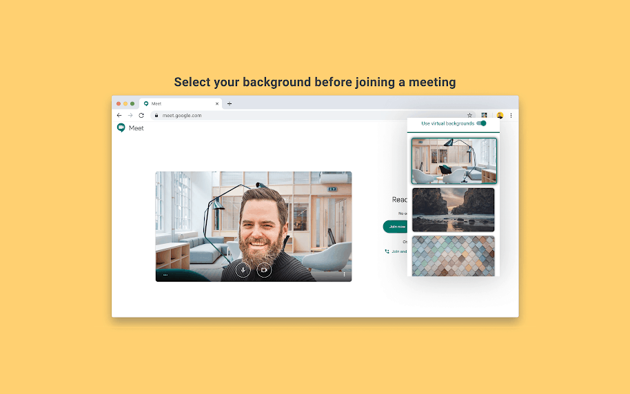 What Is Google Meet? Everything You Need To Know About Google's Video Conferencing Tool