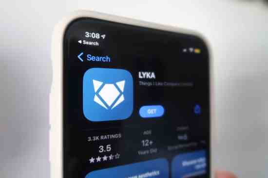 LYKA App: How it works and is it really safe?