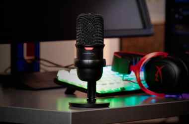 The best cheap mics for Twitch streaming (2021)