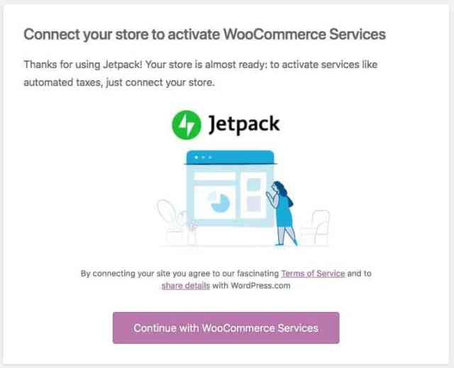 Jetpack The Beginner's Guide to Starting an Online Store – Step-by-Step Guide for 2020