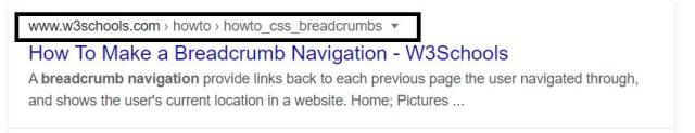 Navigation Technical SEO Done Right –2020 Update for Beginners