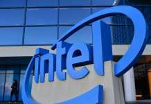 Flipboard: Intel fires its Indian-origin chief engineer Murthy ...