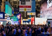 Mobile World Congress 2021 has been delayed from early March to the end of June