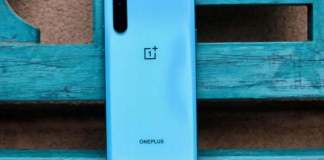 OnePlus Nord With 6GB RAM to Go on Sale in India on September 21