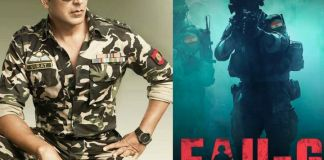 Akshay Kumar launches multi-player mobile game FAU-G