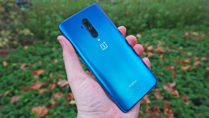OnePlus 7T Pro Price in India Cut By Rs. 4,000