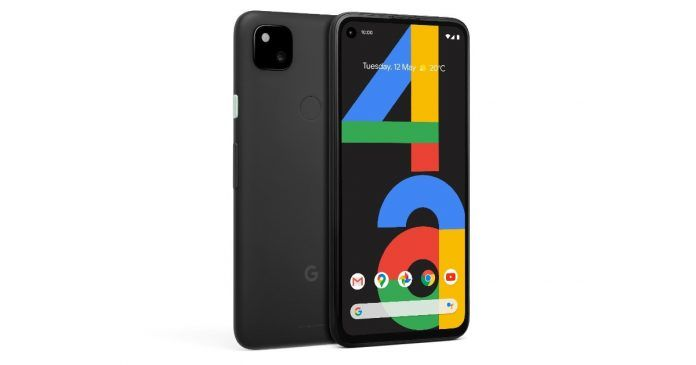 Google has finally announced the India launch date for the Pixel 4a