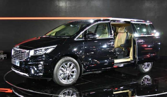 25 best new car, SUV discounts this festive season
