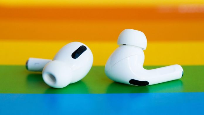 AirPods Pro Earbuds With Sound Issues to Be Replaced by Apple for Free