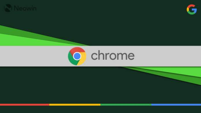 Google Chrome beefs up password protection on Android and iOS