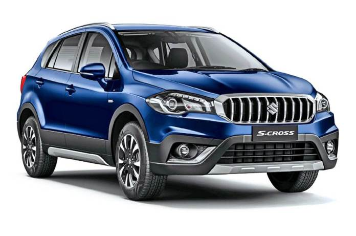 Maruti Suzuki Nexa cars Up to Rs 62,200 off in October 2020