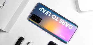 Realme X7 series will be launched in India next year, as confirmed by CEO Madhav Sheth on Twitter