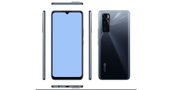 Vivo V20 SE With Snapdragon 665 SoC, 33W Fast Charging Launched in India