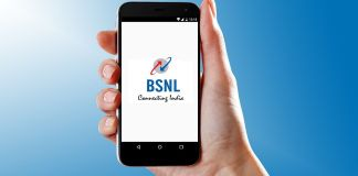 How To Avail BSNL SIM Card Free Of Cost