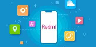 How To Find And Open Hidden Apps On Redmi Smartphones