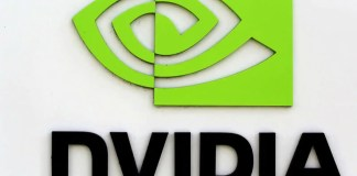Nvidia Signs In-Car Entertainment System Deal With Hyundai