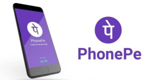 How To Transfer Money To Bank Account Via PhonePe