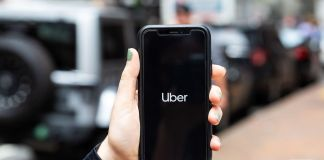 Uber to Allow US Customers to Reserve Rides Up to 30 Days in Advance
