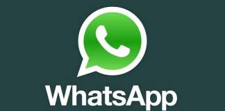 How to send disappearing messages on WhatsApp