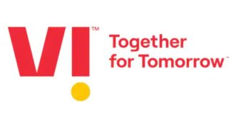 Vi (Vodafone Idea) has revised its entry-level postpaid family plans by Rs. 50.