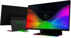 Razer Raptor 27 Gaming Monitor