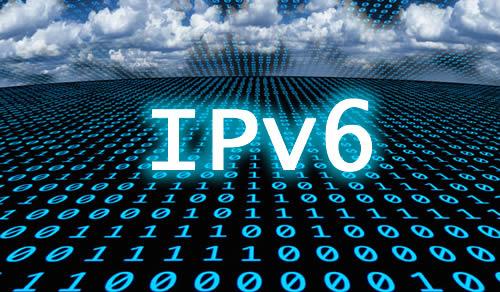 Internet Protocol version 6 (IPv6) | Adding a Temporary IPv6 Address on Linux.