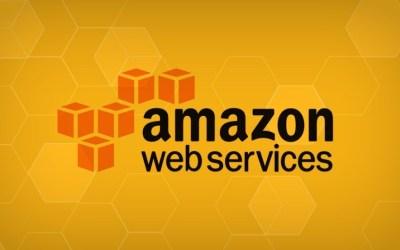 AWS (Amazon Web Service)