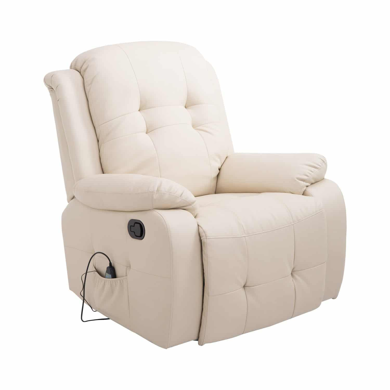 Top Rated Massage Chairs Best Recliner Reviews 2018 Top Brands Rating And Comparison