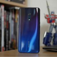 RealMe X Review In Hindi   RealMe X specifications and Details Hindi